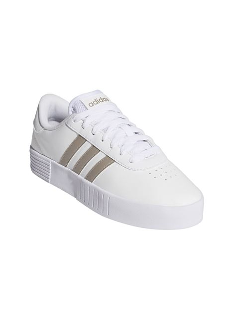 court bold ADIDAS CORE | Sneakers | FX3489-