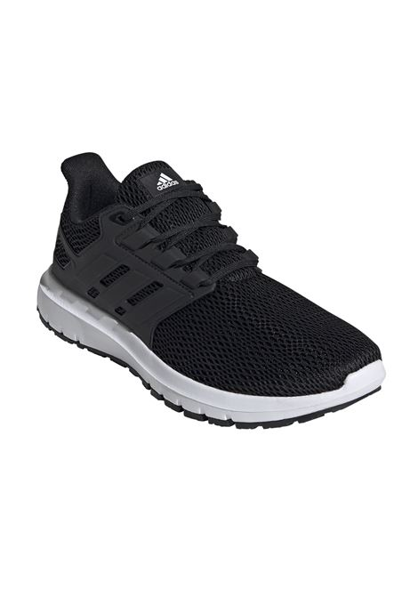 ultimashow ADIDAS CORE | Sneakers | FX3624-