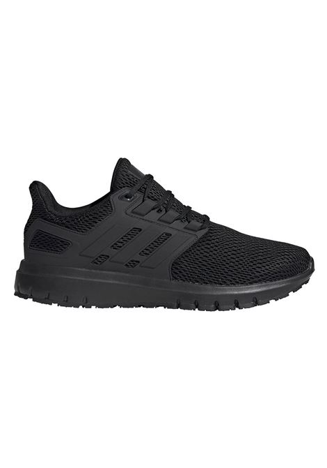 ultimashow ADIDAS CORE | Scarpe Running | FX3632-