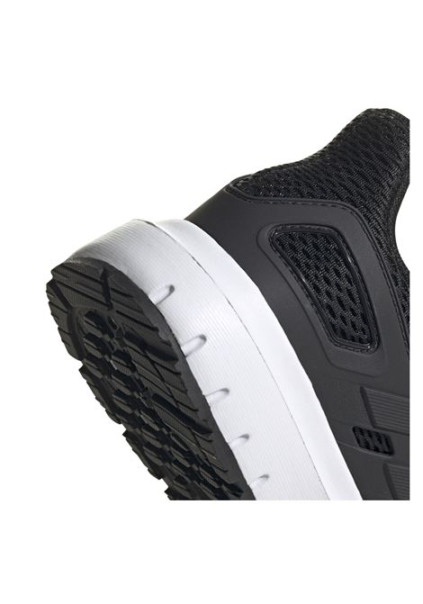 ultimashow ADIDAS CORE | Sneakers | FX3636-