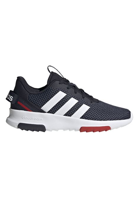 racer tr 2.0 k ADIDAS CORE | Sneakers | FX7277-
