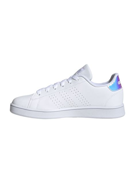 ADIDAS CORE |  | FY4624-