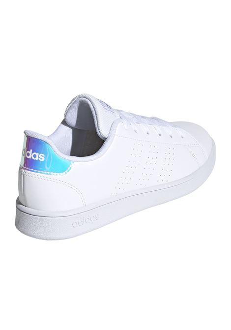 advantage k ADIDAS CORE | Sneakers | FY4624-