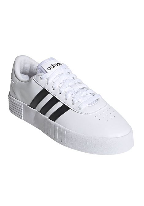 court bold ADIDAS CORE | Sneakers | FY7795-