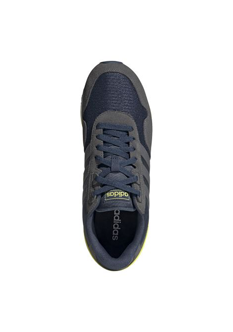 8k 2020 ADIDAS CORE | Sneakers | FY8036-