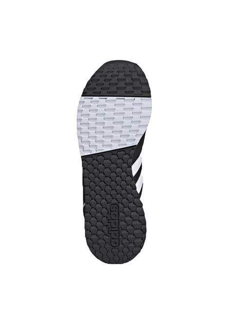 8k 2020 ADIDAS CORE   Sneakers   FY8040-