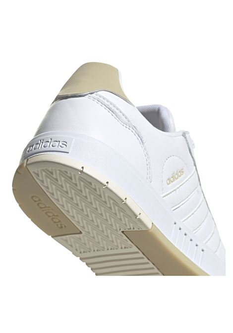 courtmaster ADIDAS CORE | Sneakers | FY8140-