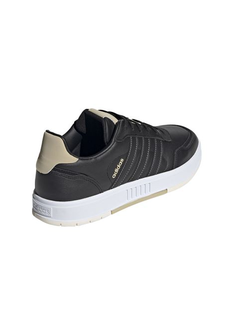 courtmaster ADIDAS CORE | Sneakers | FY8141-