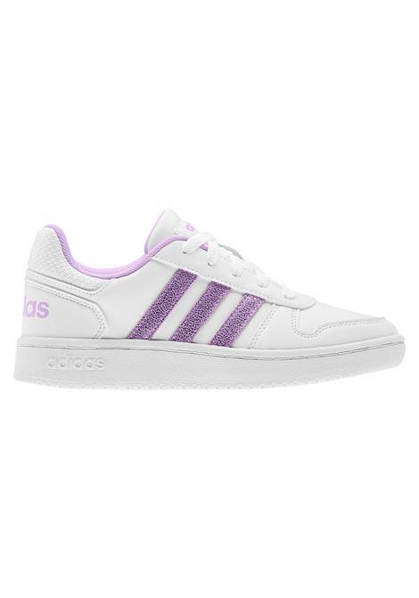 hoops 2.0 k ADIDAS CORE | Sneakers | FY8914-
