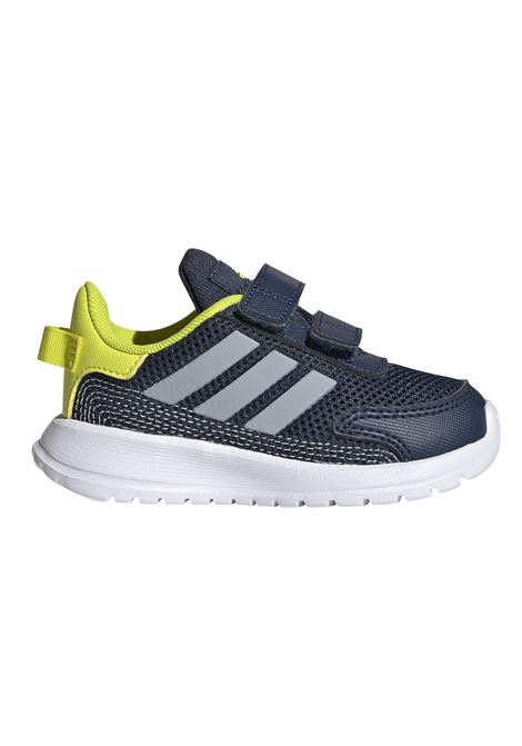 tensaur run i ADIDAS CORE | Sneakers | FY9199-