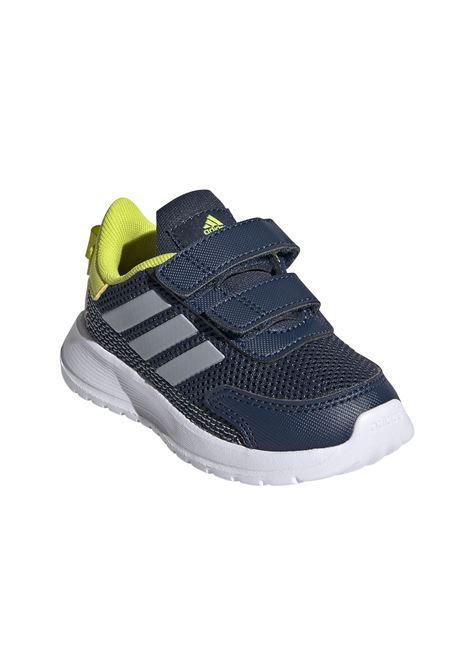 tensaur run i ADIDAS CORE | Sneakers | FY9199-