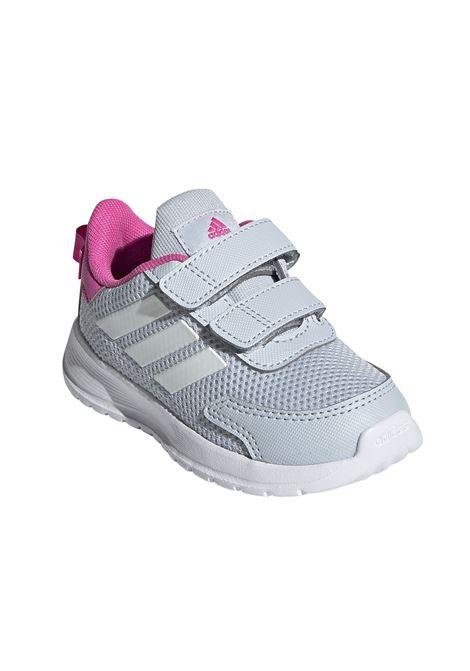 tensaur run i ADIDAS CORE | Sneakers | FY9200-
