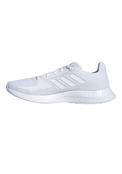 runfalcon 2.0 k ADIDAS CORE | Sneakers | FY9496-