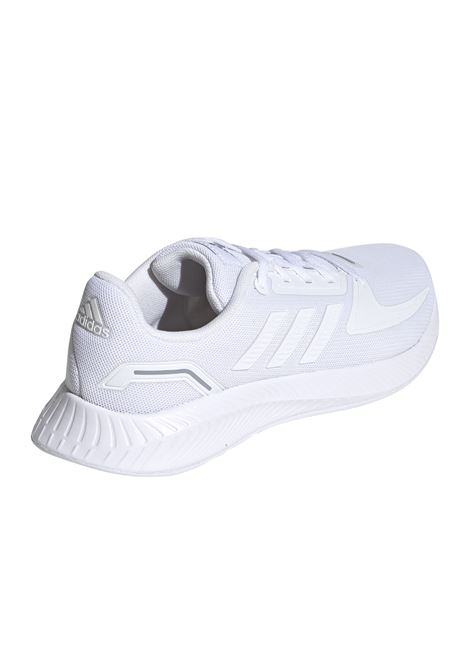 ADIDAS CORE |  | FY9496-