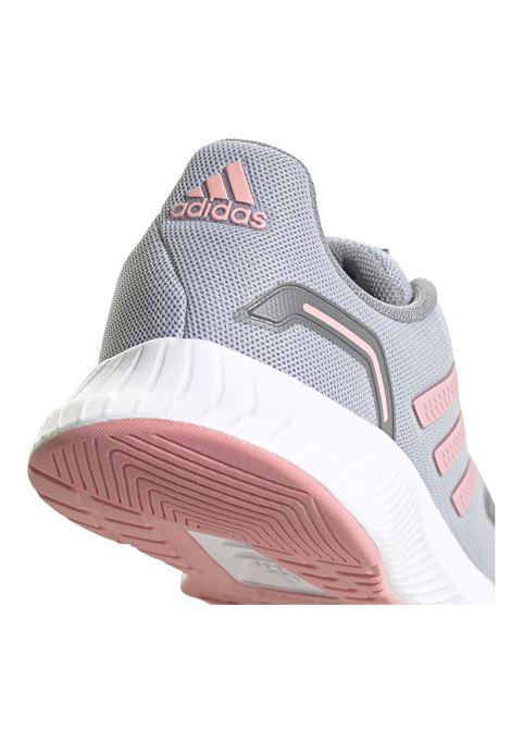 runfalcon 2.0 k ADIDAS CORE | Sneakers | FY9497-