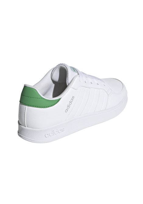 breaknet ADIDAS CORE | Sneakers | FY9503-