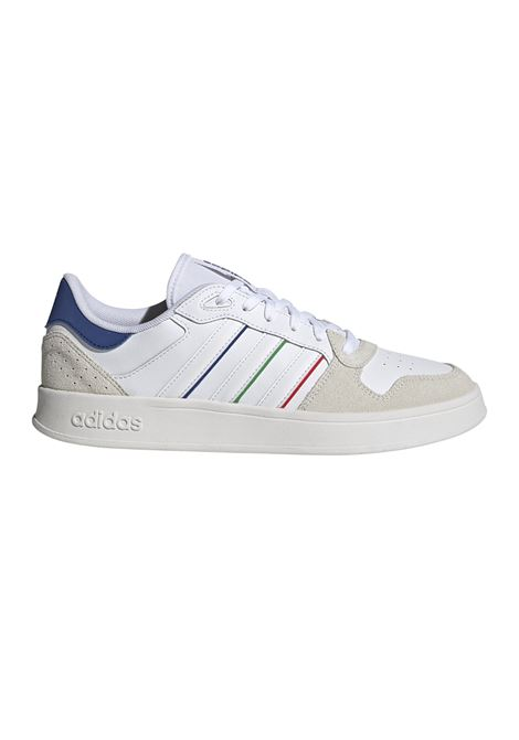 breaknet plus ADIDAS CORE | Sneakers | FY9650-
