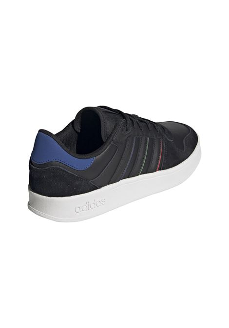 breaknet plus ADIDAS CORE | Sneakers | FY9651-
