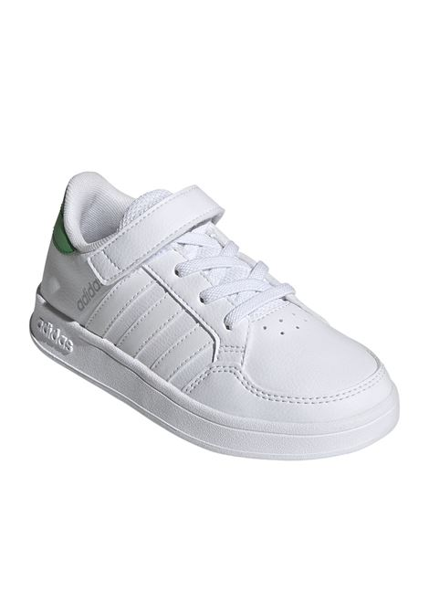 breaknet c ADIDAS CORE | Sneakers | FZ0109-