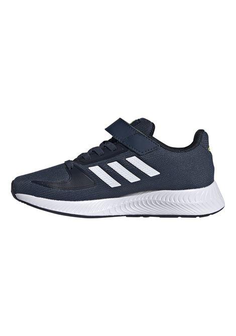 runfalcon 2.0 c ADIDAS CORE | Sneakers | FZ0110-
