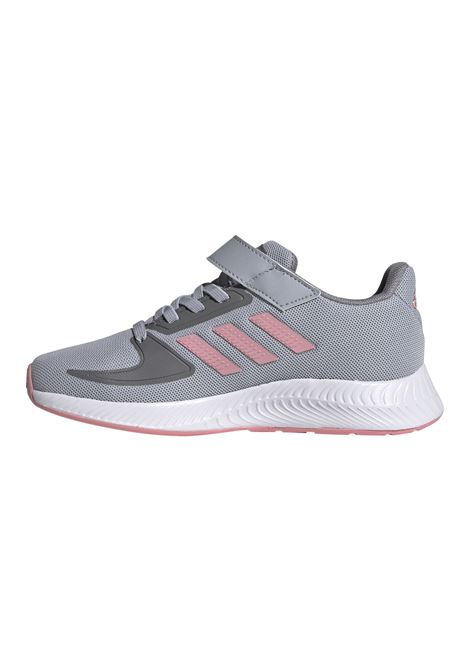 runfalcon 2.0 c ADIDAS CORE | Sneakers | FZ0111-
