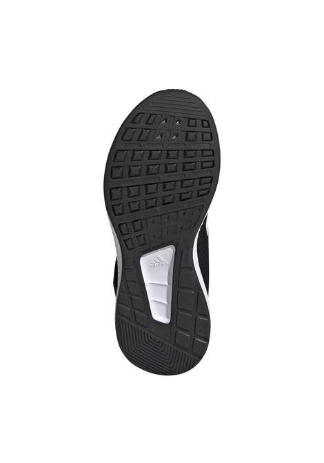 runfalcon 2.0 c ADIDAS CORE | Sneakers | FZ0113-
