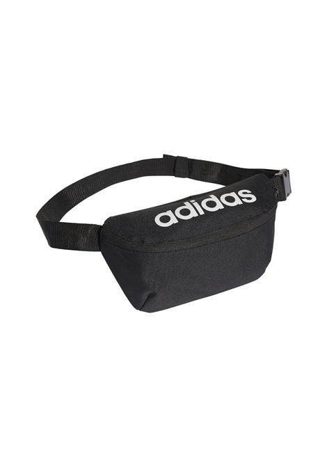 daily waist bag ADIDAS CORE | Borse | GE1113-