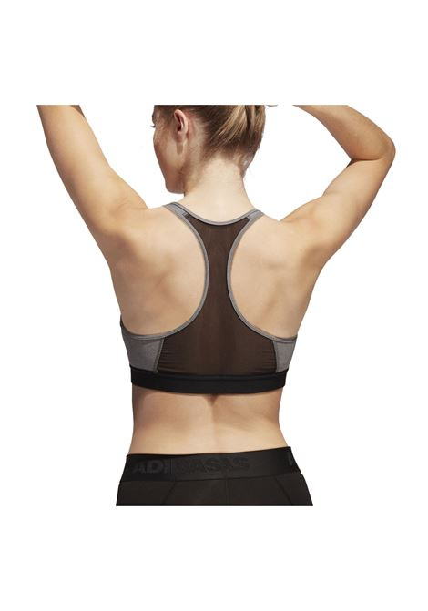 drst ask bra ADIDAS CORE | Top | GH4787-