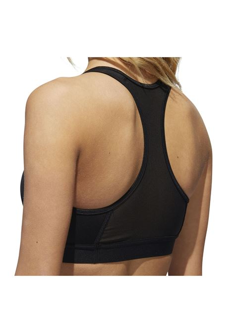 drst ask bra ADIDAS CORE | Top | GH4788-