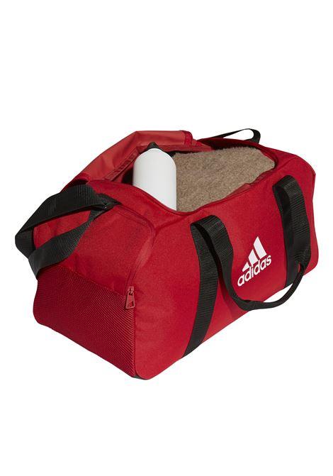TIRO DUFFEL BAG S ADIDAS CORE | Borsoni palestra | GH7275-