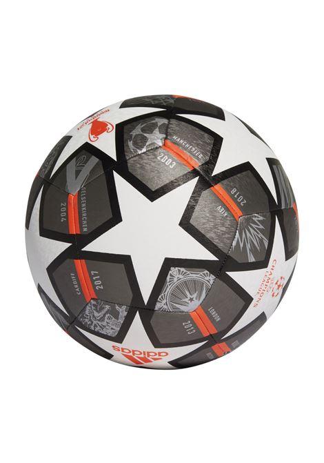 ADIDAS CORE | Pallone calcio | GK3476-