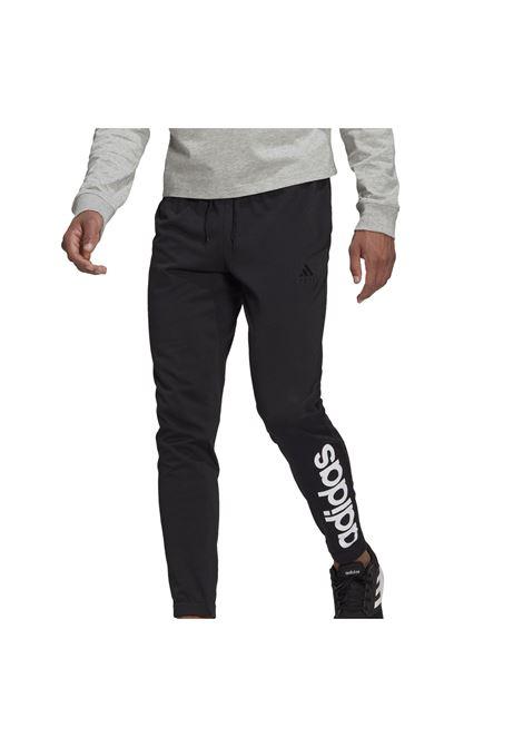 ADIDAS CORE | Pants | GK8827-