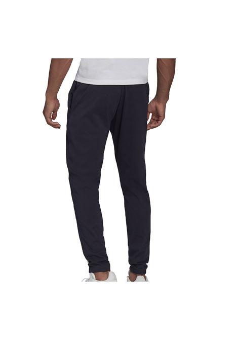 ADIDAS CORE | Pants | GK8828-