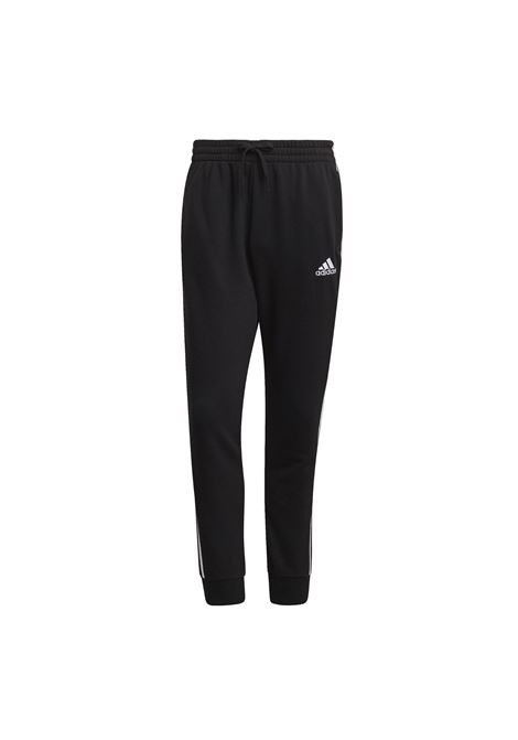3 str ft pt ADIDAS CORE | Pantaloni | GK8831-