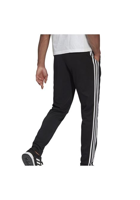 3 str sj to ADIDAS CORE | Pantaloni | GK8995-