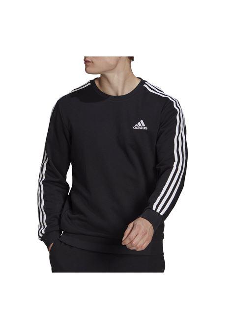 ADIDAS CORE | Sweatshirts | GK9078-