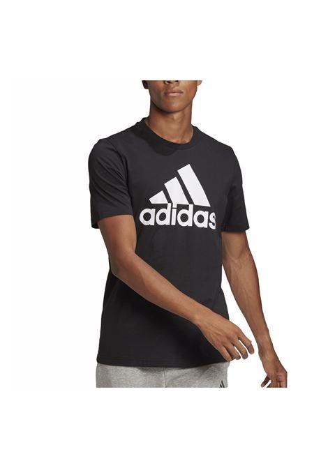 ADIDAS CORE   T-shirt   GK9120-