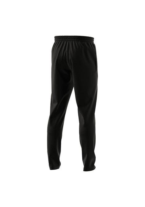 ADIDAS CORE | Pants | GK9222-