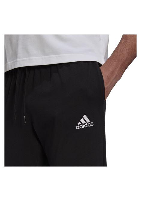 ADIDAS CORE | Pants | GK9226-