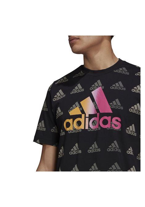 m favs q2 tee ADIDAS CORE | T-shirt | GK9588-