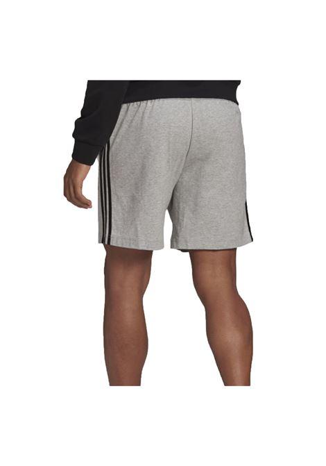 m 3str sj sho ADIDAS CORE | Shorts | GK9990-