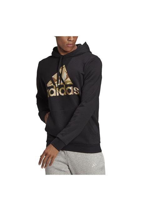 ADIDAS CORE | Sweatshirts | GL0019-