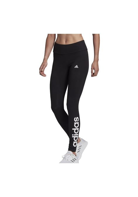 ADIDAS CORE | Leggins | GL0633-