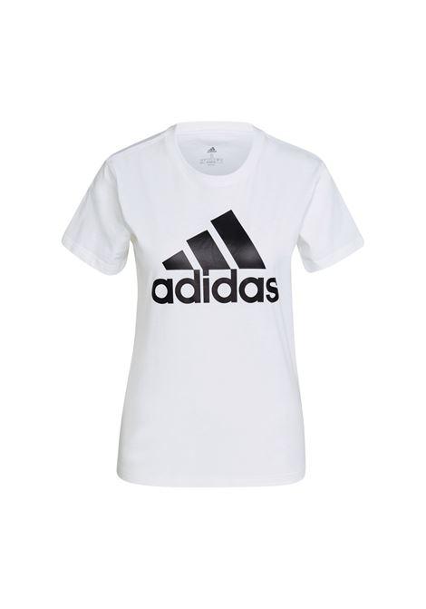 w bl tee ADIDAS CORE | T-shirt | GL0649-