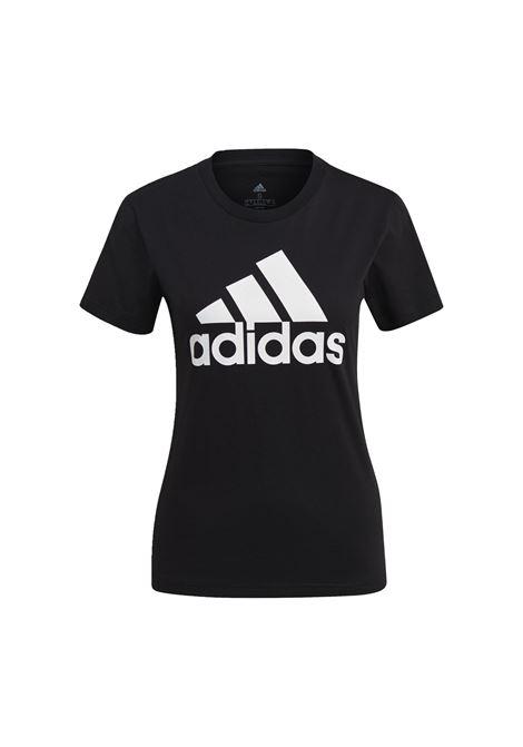 w bl tee ADIDAS CORE | T-shirt | GL0722-