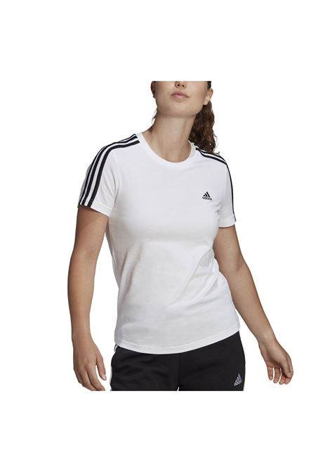 w 3 str tee ADIDAS CORE | T-shirt | GL0783-