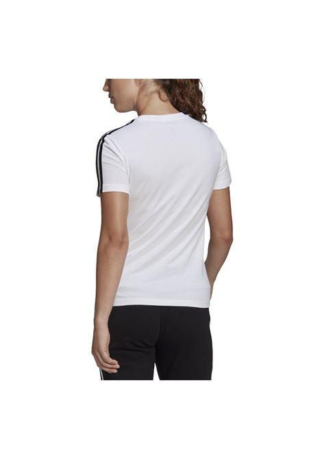 ADIDAS CORE | T-shirt | GL0783-