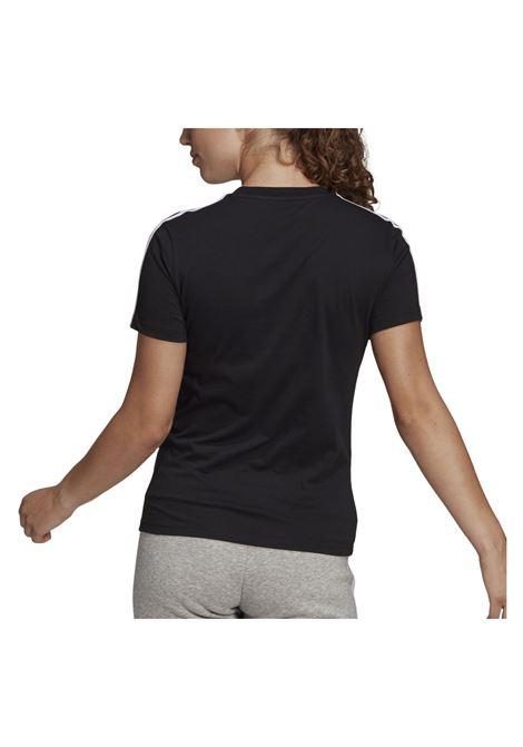 ADIDAS CORE | T-shirt | GL0784-