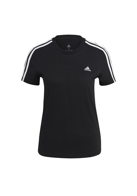 ADIDAS CORE | T-shirt | GL0784-