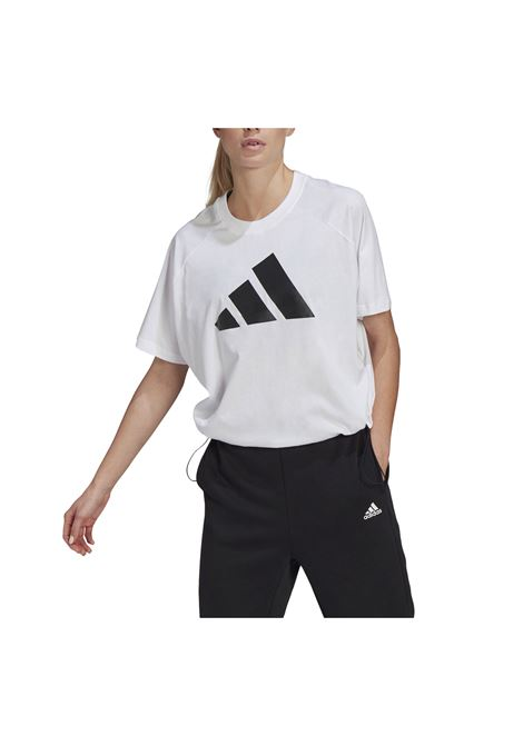 ADIDAS CORE | T-shirt | GL9507-